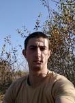 Vladislav, 27, Khust