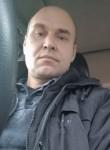 Vlad, 43  , Straseni