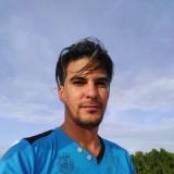 Rafael, 30  , Camaguey
