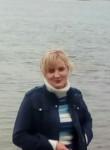 mamochka0802