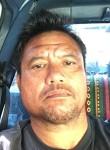 Pooh kawaa, 41  , Honolulu