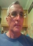 Mike, 60  , Maidstone