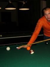 merzavec, 35, Russia, Nizhniy Novgorod