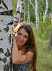 Kbfyf, 33, Russia, Tolyatti