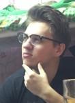 Ivan, 23, Rostov-na-Donu