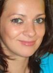 Natalya, 40  , Chernyakhovsk