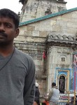 Jaya, 32  , Ariyalur