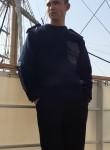 Vadim, 18, Sevastopol
