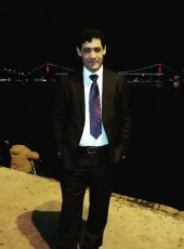 babajan, 18, Turkey, Istanbul