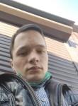 Nikolay , 23  , Sevastopol