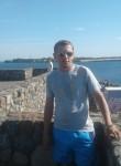 Sergey, 33, Kaliningrad