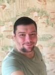 Stanislav, 35  , Ulyanovsk