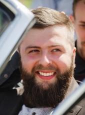 Oleg, 33, Russia, Mytishchi