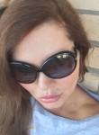 Ann, 41, Khimki