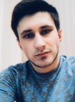Nikolay, 24  , Noyabrsk