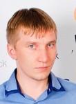 Timofey, 27  , Verkhnjaja Sinjatsjikha