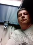 Egor, 31  , Mozhaysk