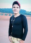 Adriel , 26  , Tucurui
