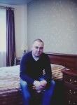 YuRIY, 32, Petrozavodsk