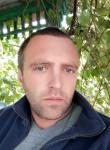 Zhenya, 34, Kiev