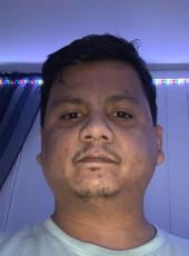 Ashiqul, 28, United States of America, Atlantic City