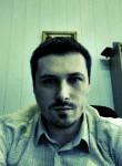 Ilya, 40, Izhevsk