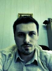 Ilya, 41, Russia, Izhevsk