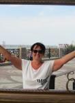 irina, 59, Krasnoufimsk
