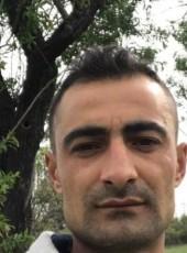 Cuneyt, 32, Türkiye Cumhuriyeti, Tavşanlı