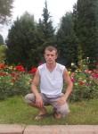 Vova, 28  , Yekaterinburg