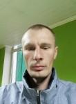 sasha, 36, Pinsk