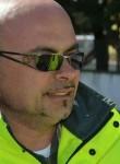 Maurizio, 50  , Livorno