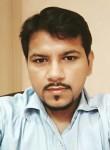 Rashid, 25  , Dhaka