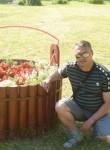 Sergey, 47  , Kirishi