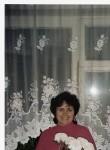 elena, 56, Donetsk
