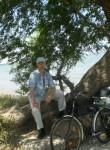 Evgeniy, 46, Bilgorod-Dnistrovskiy