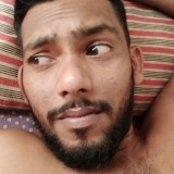 Mohd Nasarudin, 23  , Bagan Serai