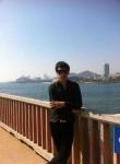 OLIM, 21  , Fushun