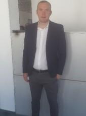 Stanislav, 47, Ukraine, Vinnytsya