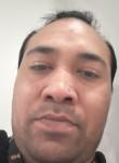 Jay56, 31  , Wellington