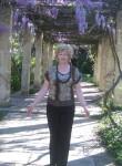 Olga, 64  , Kramatorsk