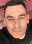 DavidBerti, 45  , Luxembourg