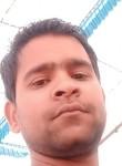 Arvind Singh, 28  , Dumraon