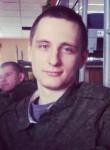 Aleksandr, 45  , Krasnoshchekovo