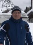 Kirill, 41  , Vienna
