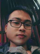 A Mâur, 28, Vietnam, Thanh Pho Hai Duong