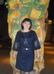 Elena, 40  , Lipetsk