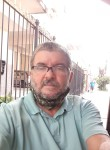 Eduardo, 64  , Rio de Janeiro