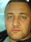 Aleksandr., 46, Nizhniy Tagil