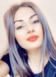 Elen, 30  , Yerevan